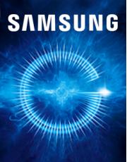 Licencias Samsung