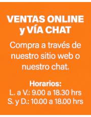 Ventas Online !!!