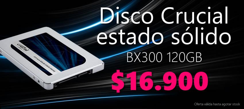 SSD-Crucial-120GB