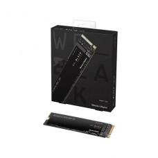 DISCO WESTERN DIGITAL DE ESTADO SOLIDO SSD 1TB BLACK SN750 M.2 2280 NVMe PCIEx P/N WDS100T3X0C