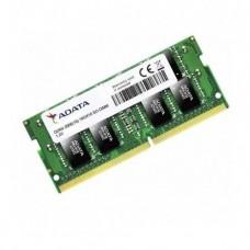 MEMORIA SODIMM ADATA DDR4 16GB 2666 1.2 P/N AD4S2666716G19-SGN