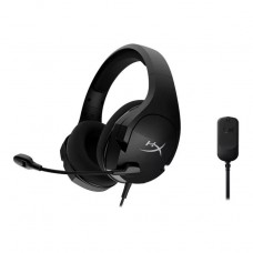 AUDIFONO GAMER HYPERX CLOUD STINGER CORE 7.1 P/N HHSS1C-AA-BK/G