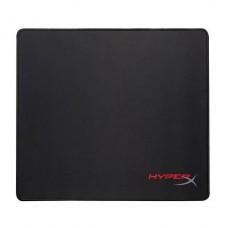 Mouse pad Gamer HyperX FURY S pro (L) Gaming 450mm x 400mm P/N HX-MPFS-L