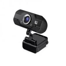 CAMARA WEB DE ALTA DEFINICION CON MICROFONO CLIO 1080P