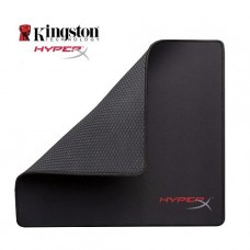 MOUSE PAD HYPERX FURY S PRO GAMING SIZE SM SPEED EDITION P/N HX-MPFS-S-M