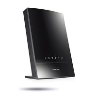 ROUTER INALAMBRICO DUAL BAND AC750 P/N ARCHER C20I