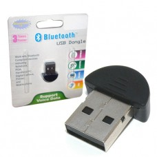 ADAPTADOR USB BLUETOOTH MICRO