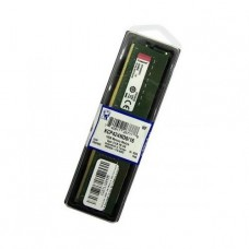 MEMORIA DDR4 KINGSTON 16 GB 2400 MHZ / PC4-19200 CL17 1.2 V P/N KCP424ND816