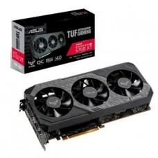 TARJETA DE VIDEO ASUS TUF RX5700 8GB EVO GAMING PCIeX P/N TUF3-RX5700XT-08G-GAMING