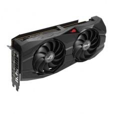 TARJETA DE VIDEO ASUS ROG STRIX RX5500XT O8G GAMING PCIeX P/N 90YV0DU0-M0AA00