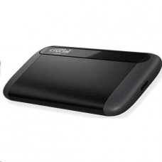 DISCO EXTERNO CRUCIAL X8 500GB USB 3.0 P/N CT500X8SSD9