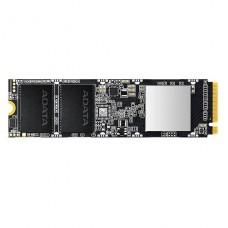 DISCO ADATA DE ESTADO SOLIDO 1TB PCIeX M.2 2280 SX8100 NVMe P/N ASX8100NP-1TT-C