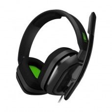 AUDIFONO GAMER PROFESIONAL LOGITECH ASTRO A10 XBOX ONE P/N 939-001595