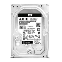 DISCO DURO 4TB WD BLACK INTERNO 3.5