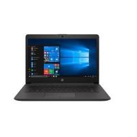 NOTEBOOK HP 240 G7 I5 1035G1 4GB 1TB 14
