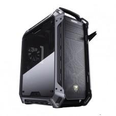 GABINETE GAMER COUGAR PANZER MAX-G FULL ATX P/N 106AMK0015-00
