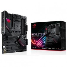 PLACA MADRE ASUS ROG STRIX B550-F GAMING (WIFI) sAM4 P/N TUFGAMINGB550-F