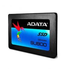 DISCO ADATA DE ESTADO SOLIDO SSD 1TB SU800 P/N ASU800SS-1TT-C