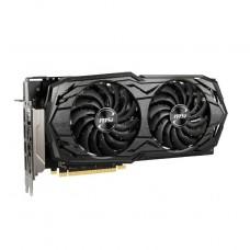 TARJETA DE VIDEO MSI RX5600 XT 6GB GAMING MX PCIeX P/N RADEONRX5600XTGAMINGMX