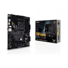 PLACA MADRE ASUS TUF B550 PLUS GAMING sAM4 P/N TUFGAMINGB550