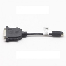 ADAPTADOR PNY MINI DISPLAY A DVI