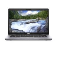 NOTEBOOK DELL LATITUDE 5410 I5 10210U 8GB 256GB SSD 14
