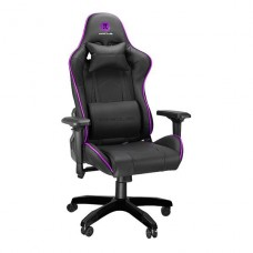SILLA GAMER PRIMUS THRONOS 200S BLACK P/N PCH-202