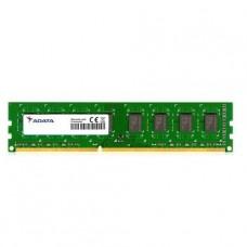 MEMORIA DDR3 ADATA PREMIER 4GB 1600MHZ 1.35V P/N ADDX1600W4G11-SPU