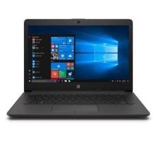 NOTEBOOK HP 245 G7 AMD RYZEN 5 3500U 8GB 1TB 14
