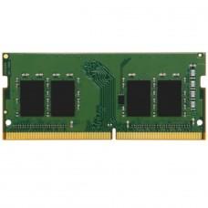 MEMORIA SODIMM KINGSTON 16GB DDR4 2666 P/N KVR26S19S816