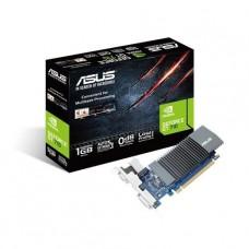 TARJETA DE VIDEO GEFORCE ASUS GT710 1GB GDDR5 PCIex P/N GT710-SL-1GD5-BRK