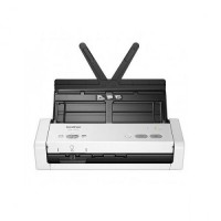 SCANNER BROTHER ADS-1200 P/N ADS-1200