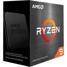 PROCESADOR AMD RYZEN 9 5900X 3.7GHZ 12 CORE sAM4 P/N 100-100000061WOF