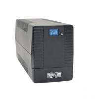 UPS TRIPPLITE INTERACTIVA 1500VA 900W P/N OMNIVSX1500