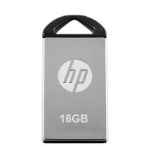 PENDRIVE HP 16GB V221W USB 2.0 P/N HP-FD221W-16P