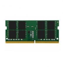 MEMORIA SODIMM 8GB 2666 MHZ KINGSTON KCP426SS6/8
