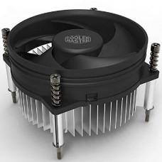 VENTILADOR COOLER MASTER i30 P/N RH-I30-26FK-R1
