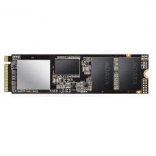 DISCO ADATA DE ESTADO SOLIDO 512GB PCIeX M.2 2280 SX8200 NVMe P/N ASX8200PNP-512GT-C