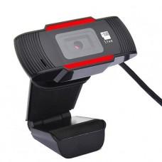 CAMARA WEB DE ALTA DEFINICION CON MICROFONO CLIO 1080P P/N CLC-1080LIVE