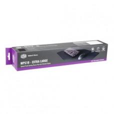 MOUSE PAD COOLER MASTER XL P/N MPA-MP510-XL