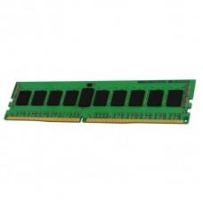 MEMORIA DDR4 KINGSTON 16 GB 3200 MHZ P/N KCP432NS8/16