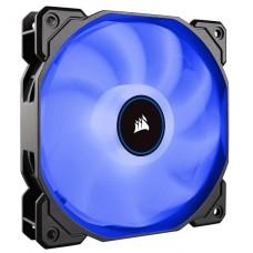 VENTILADOR PARA GABINETE CORSAIR AF140 BLUE 140MM P/N CO-9050087-WW