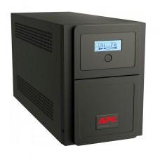 UPS APC ONLINE SMV 2000VA 1400W INTERACTIVA P/N SMV2000AI