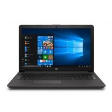 NOTEBOOK HP 250 G7 I3 1005G1 4GB 1TB 15.6