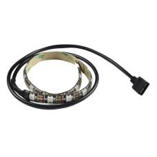 TIRA LED GAMEMAX 30CM ARGB P/N GMX-MRL-30