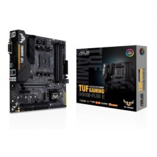 PLACA MADRE ASUS TUF B450M PLUS II GAMING sAM4 P/N TUFB450MPLUSIIGAMING