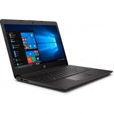 NOTEBOOK HP 240 G7 I5 1035G1 8GB 1TB 14
