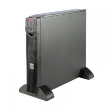 UPS APC 1000VA 700W ONLINE SMART TOWER P/N SURT1000XLI