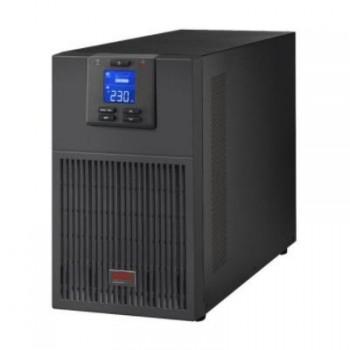 UPS APC EASY UPS 2000VA 1.6KW 230V P/N SRV2KIL