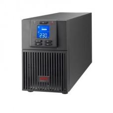 APC EASY UPS 1000VA 800W 230V ONLINE TOWER P/N SRV1KIL